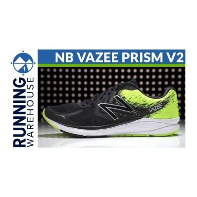 new balance vazee prism