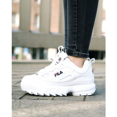 nike ado fille chaussure