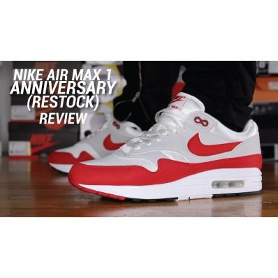 nike air max anniversary