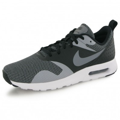nike air max taille 44