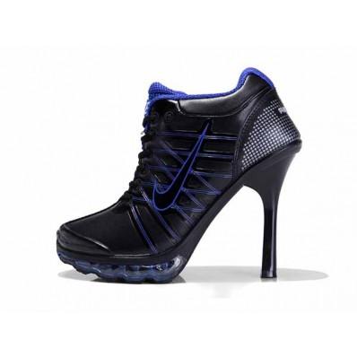 nike chaussure de securite