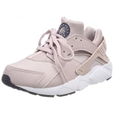 nike chaussure fille 34