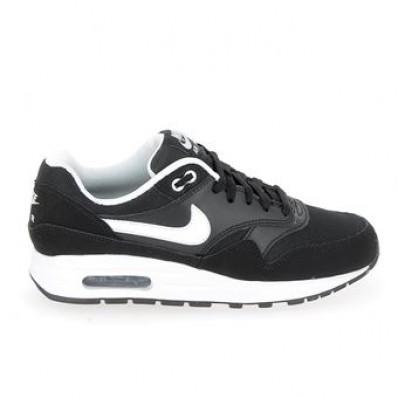 nike chaussure garcon 39