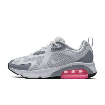 nike chaussure pas tres cher