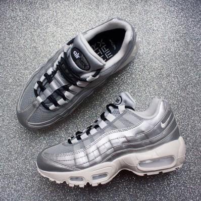 nike chaussures enfant garcon 2017