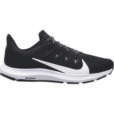nike chaussures fzmme