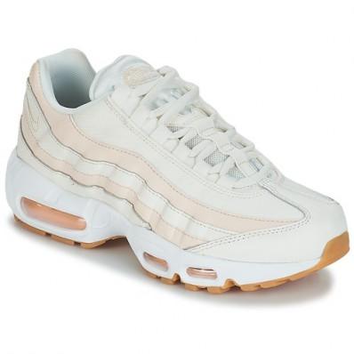 nike femme chaussures air max 95