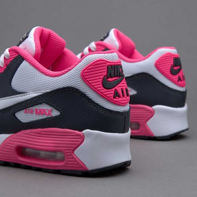 nike fille chaussure 28
