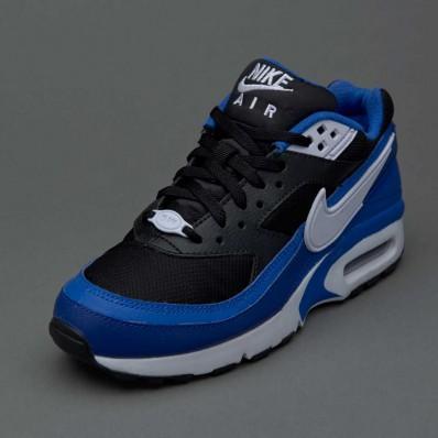 nike garcon chaussure 33