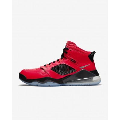 nike hommes chaussures jordan
