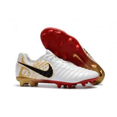 nike tempo chaussure football