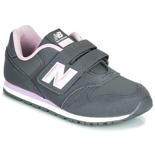 basket enfant 24 new balance