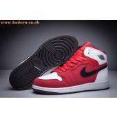 chaussures nike air jordans