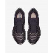 chaussures nike air zoom pegasus 35 942855 006 gridiron/light carbon