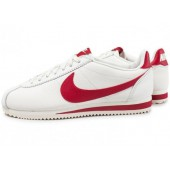 chaussures nike classic cortez