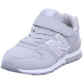 new balance 996 enfants