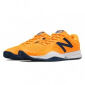 new balance enfants 996