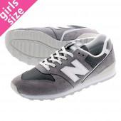 new balance wl 996