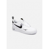 nike air force 1 blanche 37