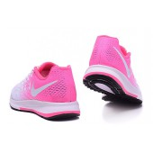nike fille chaussure 33