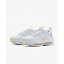 air max 97 chaussure
