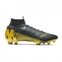 chaussure de foot nike montante