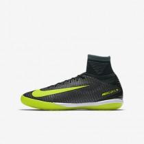 chaussure de foot salle nike