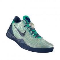chaussure de handball nike