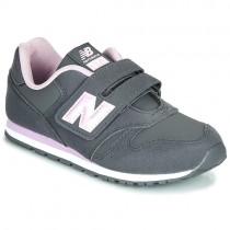 chaussure new balance garcon 24