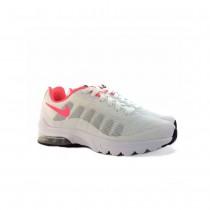 chaussure nike air max invigor femme