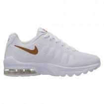 chaussure nike air max invigor gs