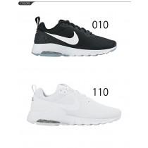 chaussure nike air max motion