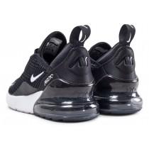 chaussure nike garçon 37