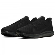 chaussure nike homme promo