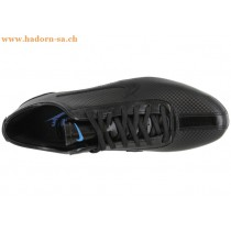 chaussure nike rivalry