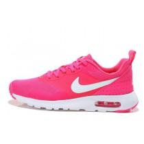 chaussure rose nike