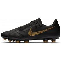 chaussures football nike phantom