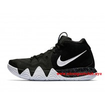 chaussures homme nike soldè