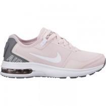 chaussures nike filles