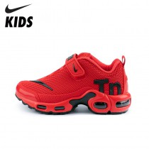 enfant chaussures nike