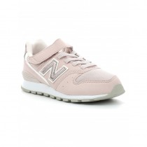 new balance 33 fille