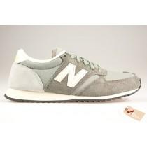 new balance 420 femme gris