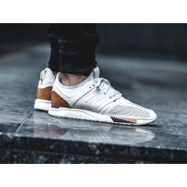 new balance hommes 247 suede