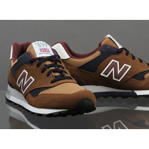 new balance hommes 577