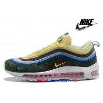 nike chaussure sportswear