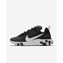 nike fille 12 ans chaussure