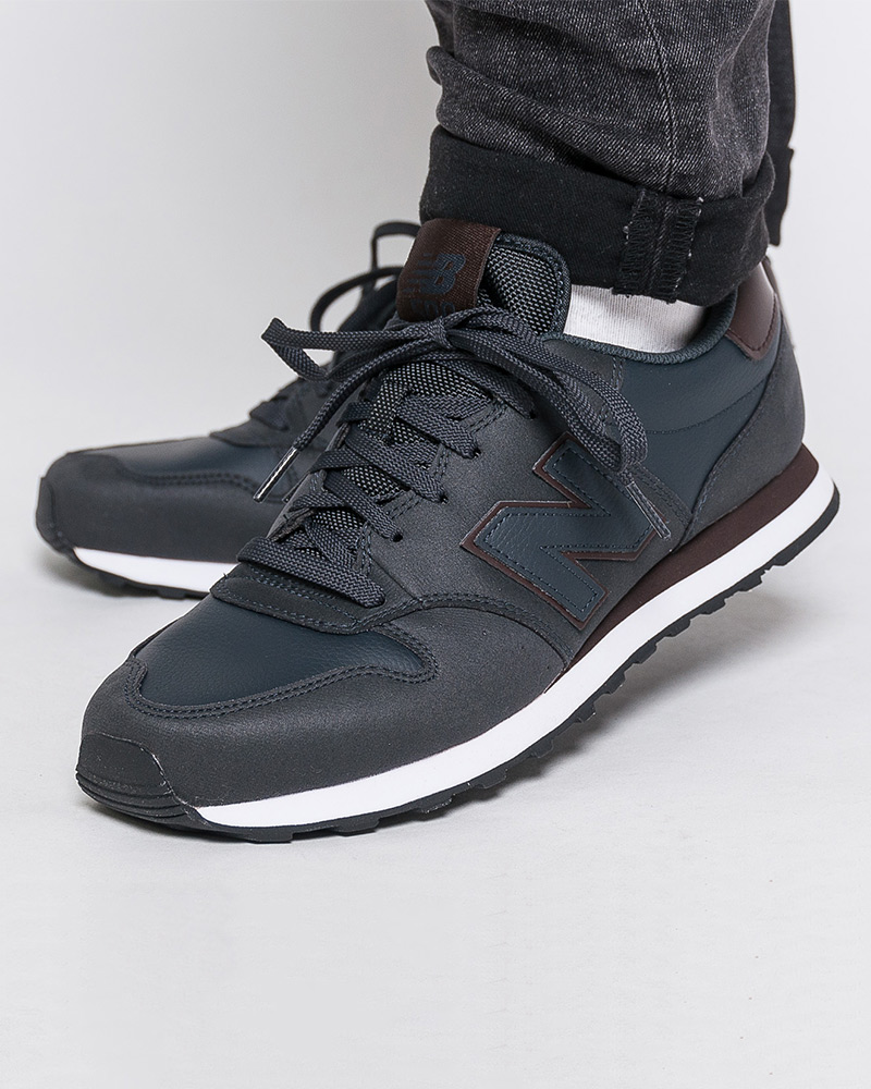 chaussure new balance hommes