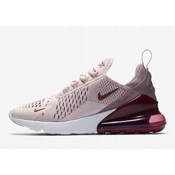 chaussures nike fille 37